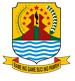 Website Resmi Desa Klangenan
